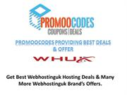 webhostinguk coupon
