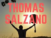 Thomas Salzano - Make the Right Choice in Life