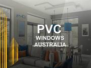 5 Effective and Affordable Pvc Windows and Doors