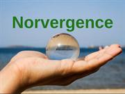 Norvergence - Top 10 Green Websites