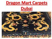 Dragon Mart Carpets Dubai carpet-dubai