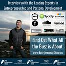 John Spencer Ellis Podcast Case Study Free Report Shot At Success