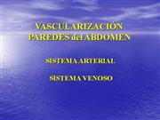 6658934-Vasos-y-Nervios-Del-Abdomen[1]
