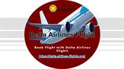 Book Cheap Delta Airlines Flights From Delta Airlines official Site