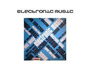 Electronic music by Ollie