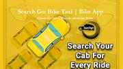 Search Go Cab Local Cab Service taxi app Cab App