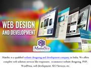 Why hire a professional for web Development Company?