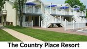 Family Reunion Vacation | Summer Vacation | The Country Place Resort