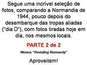 Normandia-ontemehojePARTE2