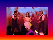 Best Singers for Wedding Sangeet in Mumbai