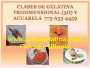 PRESENTACION POWER POINT DE GELATINAS 2