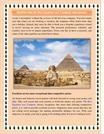 Qualities that the Best Egyptian tour Company must possess