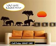 Best shop to buy the Designer Wallpaper - Lowest prices