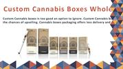 Custom Cannabis Packaging Boxes-converted