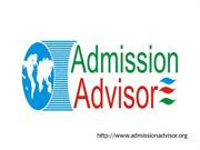 Study MBBS in Abroad   MBBS Abroad Consultant