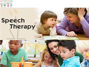 Speech Therapist in Gurgaon