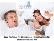 Sleep Apnea and Tmj Disorder - Snoring Disorder Treatment