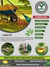 Lawn Care and Garden Service