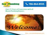 Hire the Experienced Plumber and Solve Any Plumbing Problems
