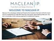 Intellectual Property Lawyers Sydney & Best IP Boutique Firms