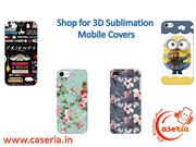 Apple & iPhone Mobile Phone Back Covers and Cases