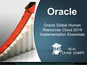 Updated Oracle 1z0-1046 Exam Questions& Answer