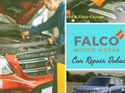 car-repair-garage-dubai-mercedes-repair-dubai-falcomw