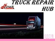 List your truck and trailer repair shop