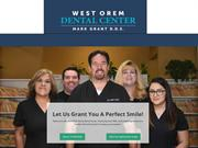 Important Tips to Find Best Dentist In Houston