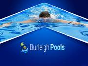 Burleigh Pools- The Reasons Why They Are So Important