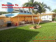 Cheap Apartments for Rent in Hollywood FL