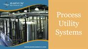 Process Utility Systems