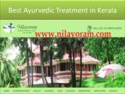 Ayurvedic treatment for uterine problems