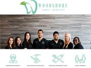 A Professional Dentist For Your Teeth Whitening Needs