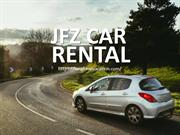 Cheapest Car Rental Langkawi - Rental Car in Langkawi