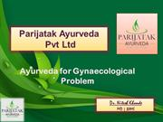 Best Gynaecologist Doctor in Nagpur  Ayurvedic Treatment Gynaecology