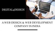 Why Opt For PHP Development Company in India