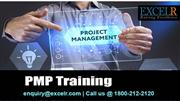 pmp certification in pune