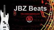 Buy Hip Hop Beats for sale | Rap Beats | JBZ Beats LLC