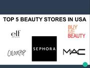 Spend Less with Sephora Coupons