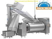 Food Processing Machine Manufacturers In Delhi NCR-converted