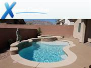 Xterior Creations Pools & Spas, Las Vegas PPTX