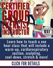 group-exercise-fitness-instructor-certification