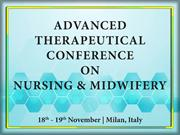 Nursing Conferences | Nursing Events | Nursing Congress