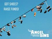 WHY QUALITY IS SO IMPORTANT IN SHOE DRIVE FUNDRAISERS