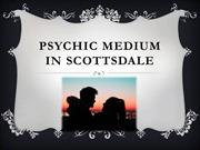 Psychic_Medium_in_Scottsdale