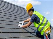 Dallas Commercial Roofing Services with Roofing Experts