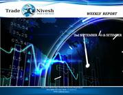 Performance Trade Nivesh EQUITY WEEKLY REPORT-2nd sep -6th sep 2019