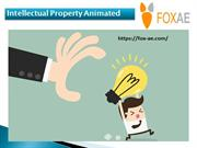 Intellectual Property Animated