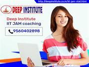 Best coaching for IIT JAM statistics | IIT JAM Coaching